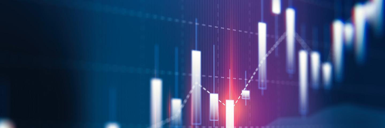Finansal Piyasalar ve Alternatif Finansman Modellerine Örnekler